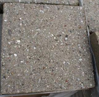 Bazar stavebního materiálu brno