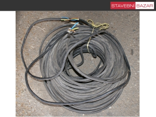 Bazar elektro olomouc